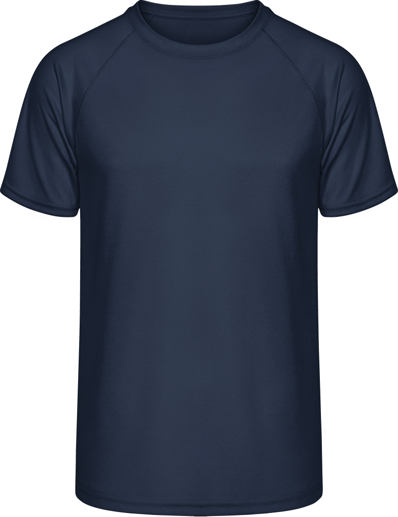 Fit Performance T-Shirt