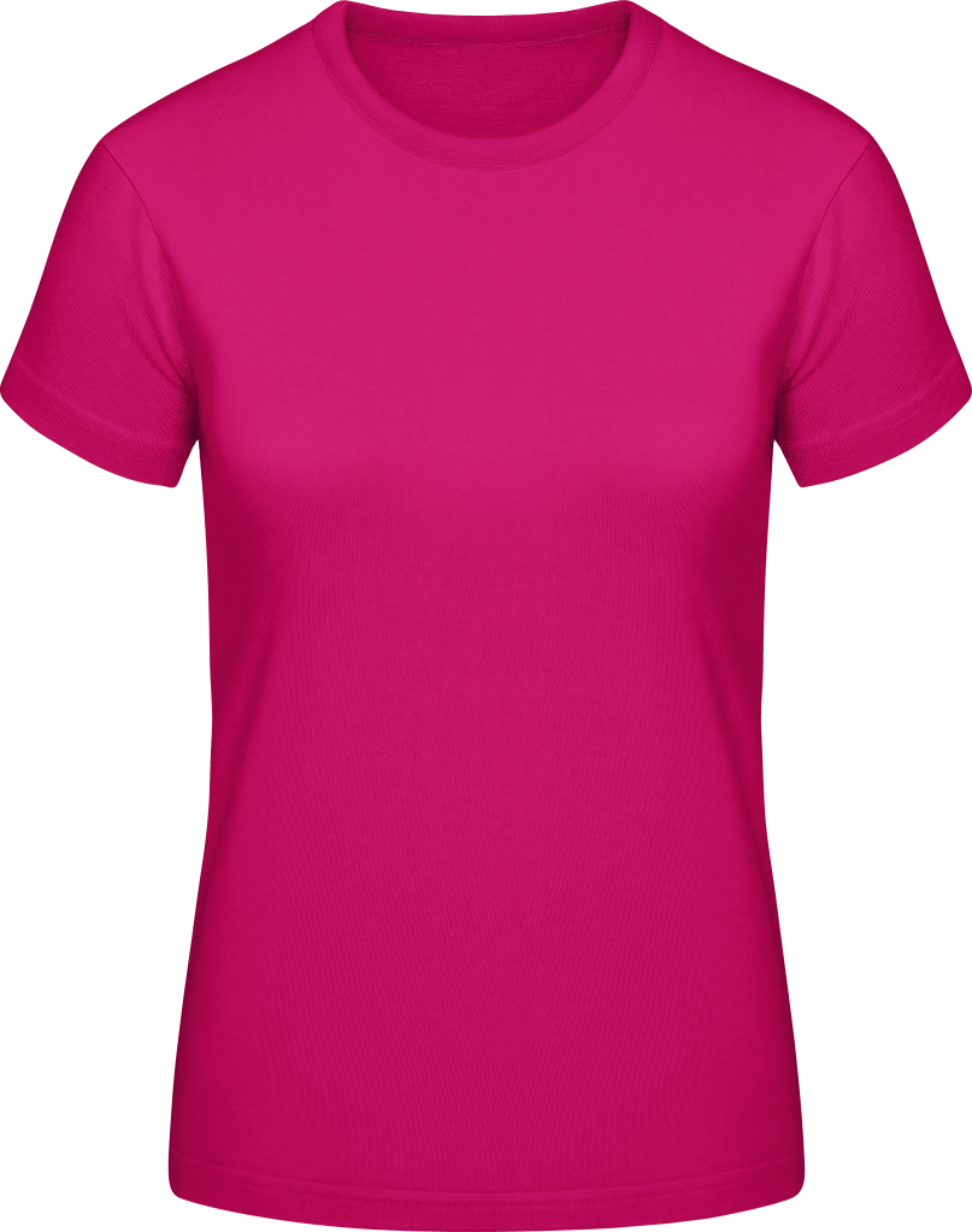#E190 Women T-Shirt