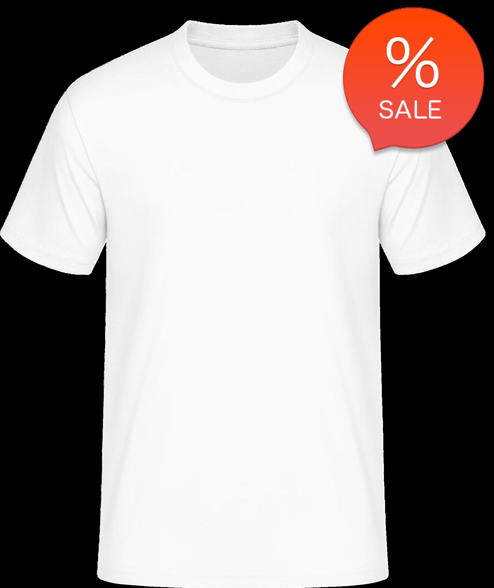 Keya Akciové tričko