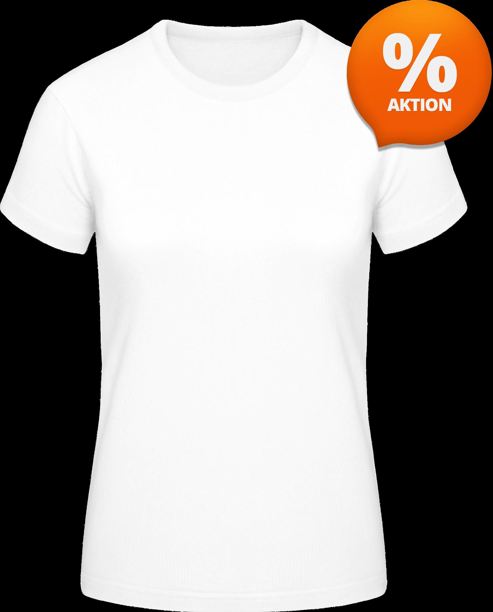 Akciové tričko dámske