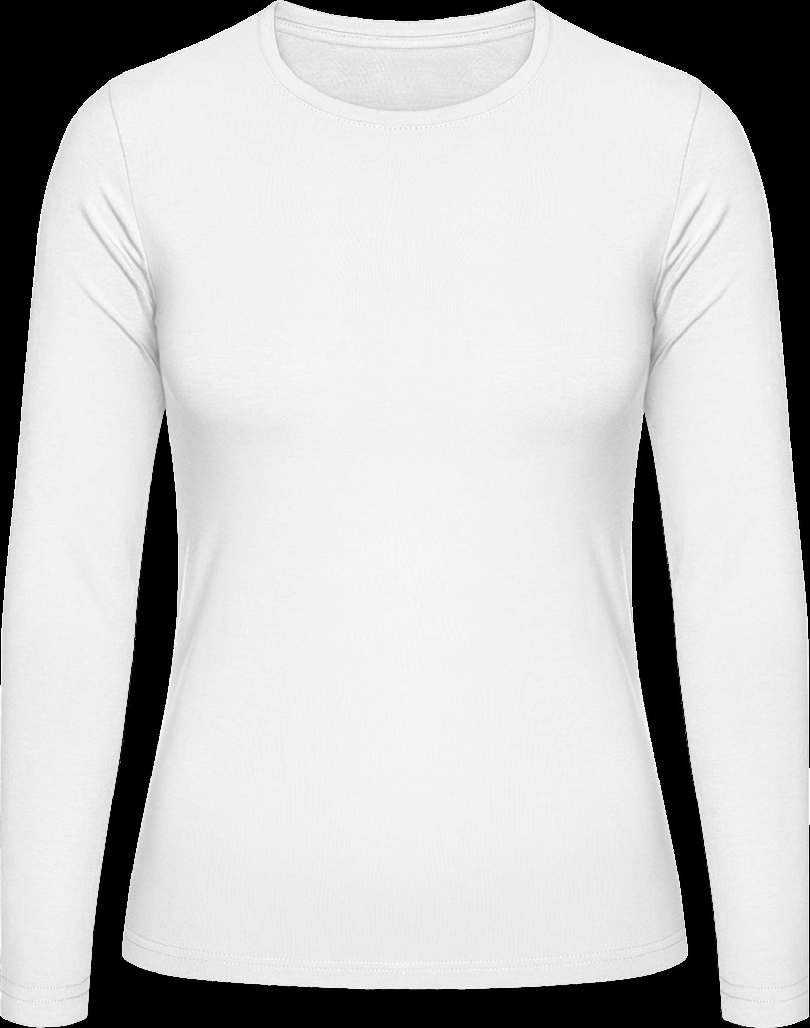 Dámske tričko Tangy LS