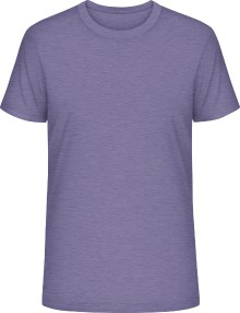 980 Fashion T-Shirt