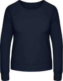 Favourite Sweatshirt