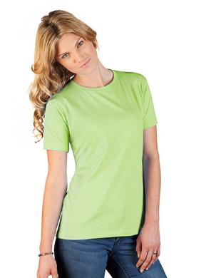 Promodoro Women's Premium T-shirt bedrukken