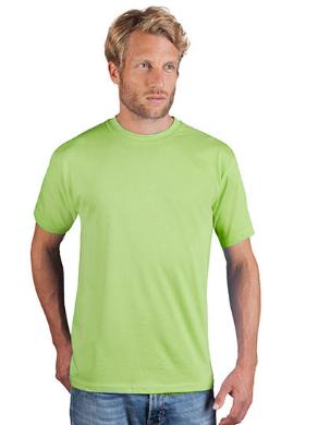 Promodoro Men's Premium T-shirt bedrukken