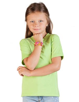 Promodoro Kids Premium-T-Shirt bedrucken